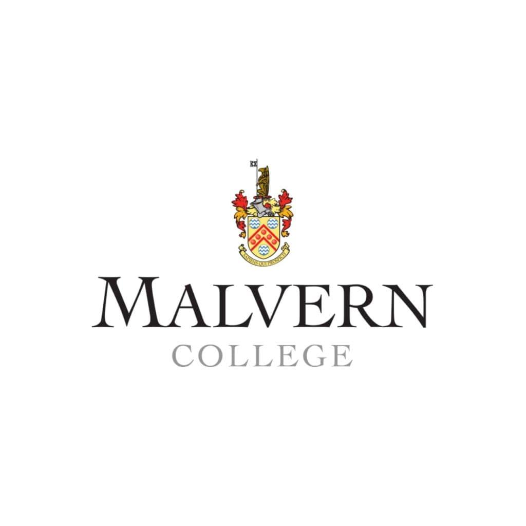 Malvern College Logo