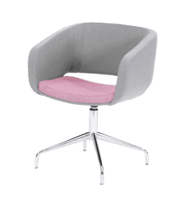 Soft Furnishings Co50
