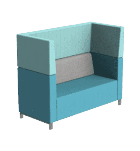 Soft Furnishings Grpn2a 1