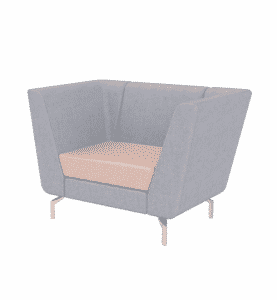 Soft Furnishings Lilo1a
