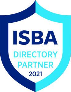 Isba Directory Partner Kitemark